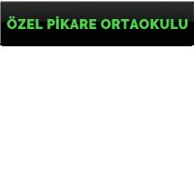 pikare-ortaokul
