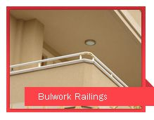 Bulwork Railings