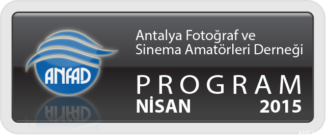 Anfad-Program-Nisan-2015