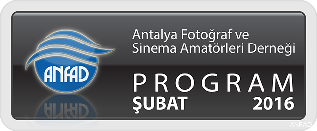 Anfad-Program-2016-Şubat