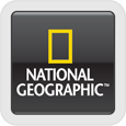 nationalgeographics