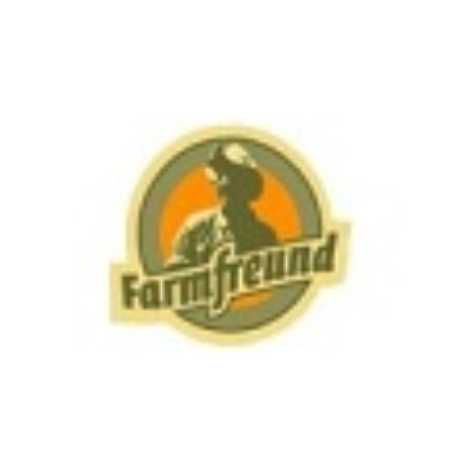 logo Firma logolar farmfreund