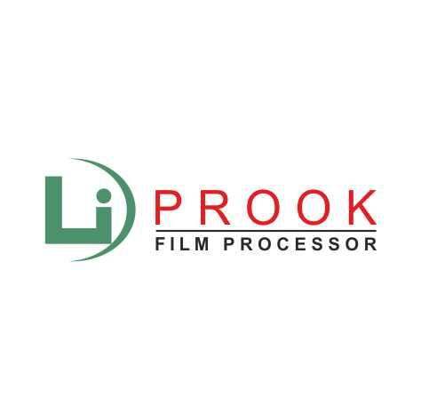 logo Firma logolar prook