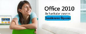 office2010egıtım