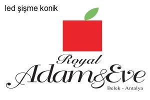 royal-adam-eve-logo