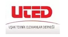 uted