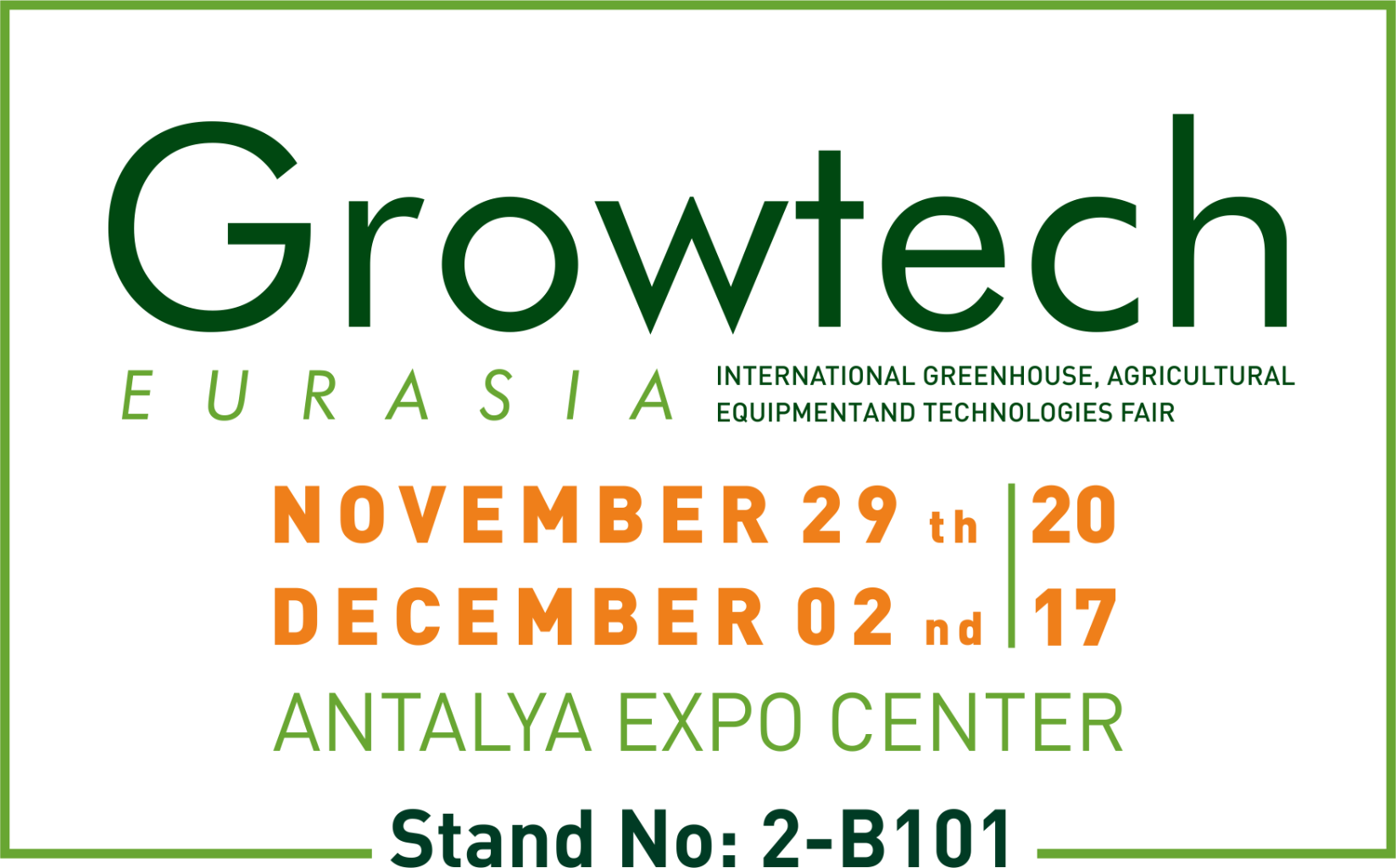 growtech_fuar_2017