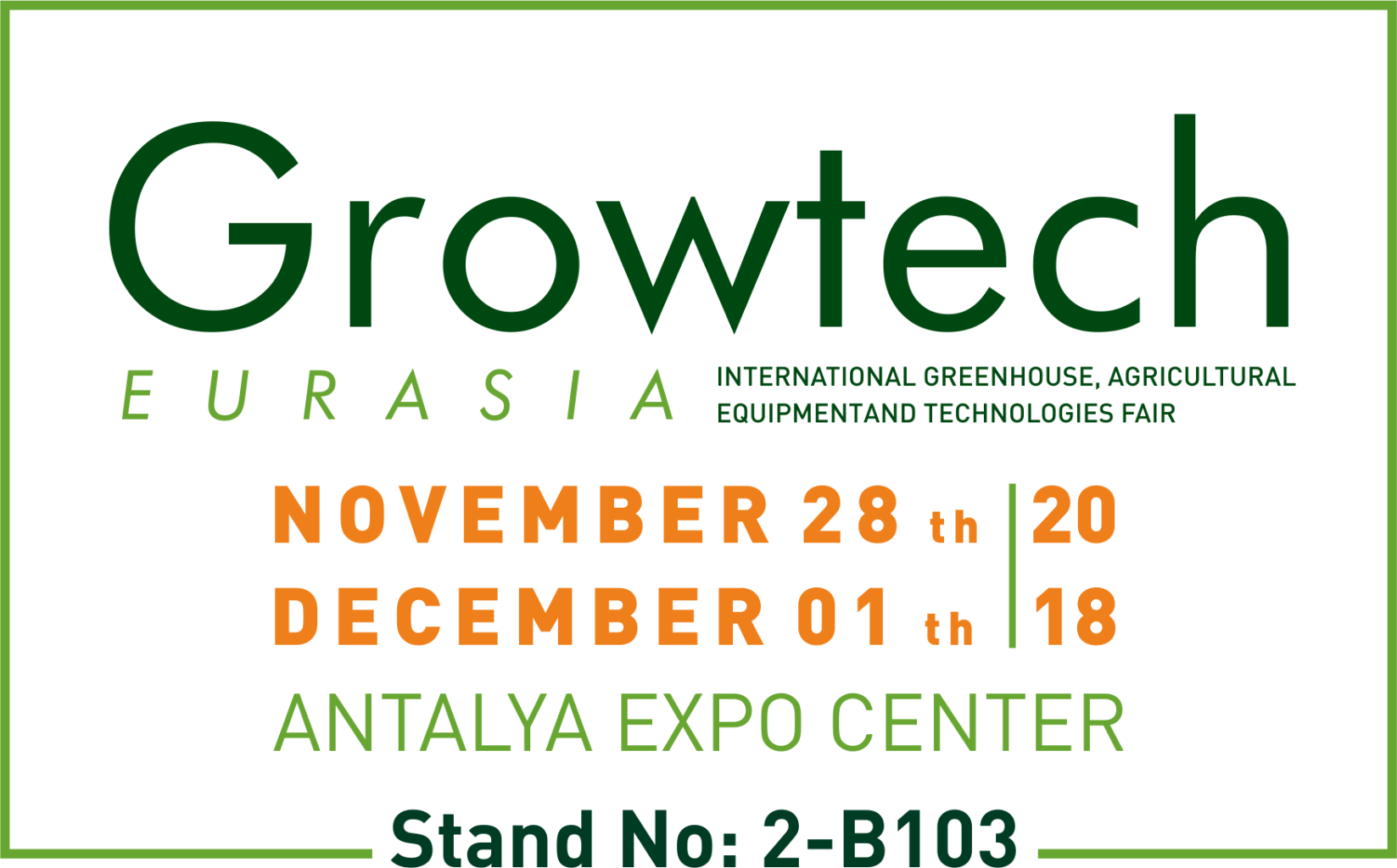 growtech_fuar_2018