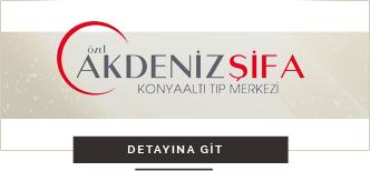 spot-konyaalti-tip