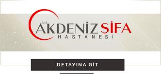 spot-akdeniz-sifa