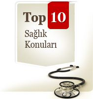 top on sağlık