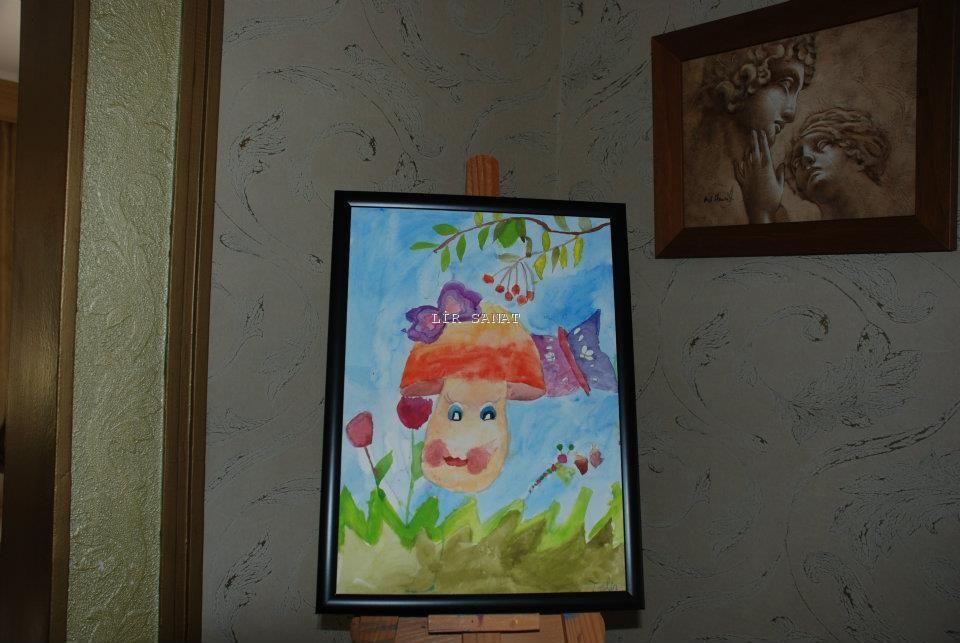 resım sergisi lir sanat 380274 428395880510844 1681524576 n
