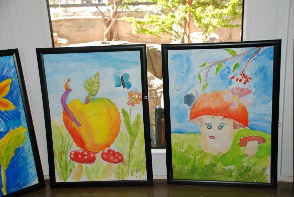 resım sergisi lir sanat 557701 428392943844471 38017347 n