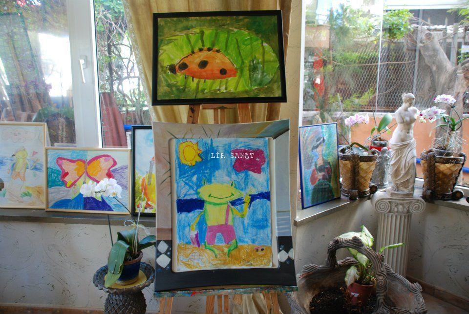 resım sergisi lir sanat 580309 428392743844491 167076862 n
