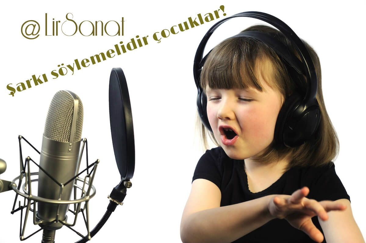 LİR VOCAL (2).jpg