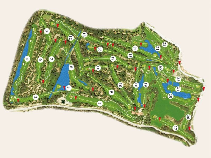 national-course-map