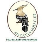 sultan golfcourse