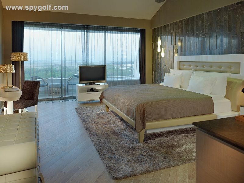Maxx Royal Suite Room 2
