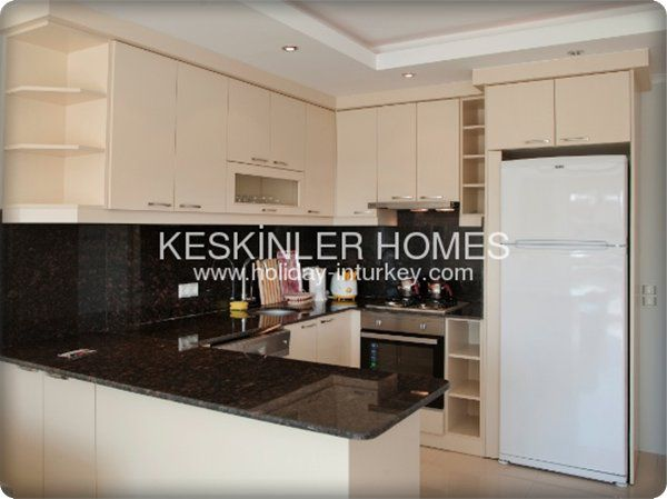 keskinler side halil garden6
