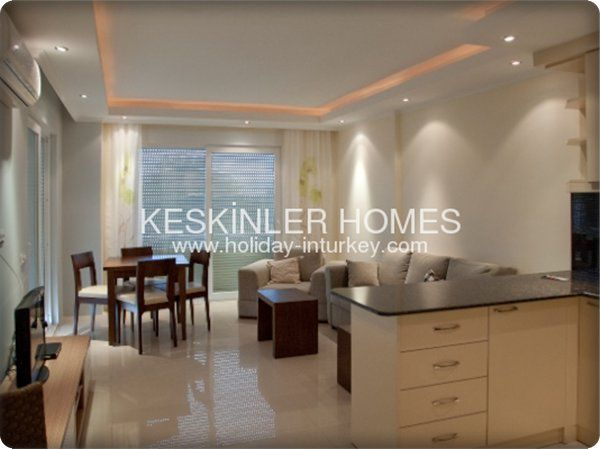 keskinler side halil garden3