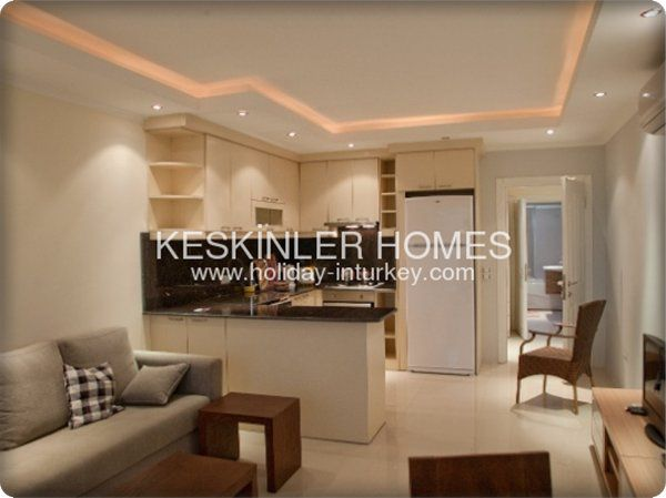keskinler side halil garden4