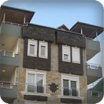 Manavgat Apartments 2