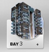 bay-construction-project-3