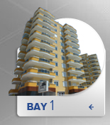 bay-construction-project-1