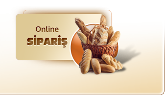 siparis