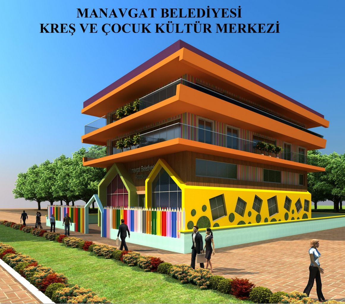 MANAVGAT BELED¦-YES¦-'NDEN KRE+Ş (7)