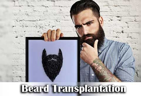1Beard-Transplantation-and-Repair