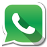 Apps-Whatsapp-C-icon