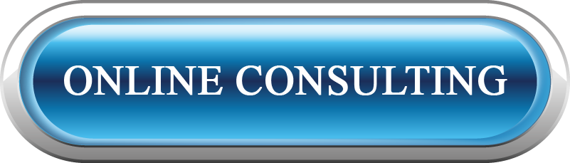 online consulting-button