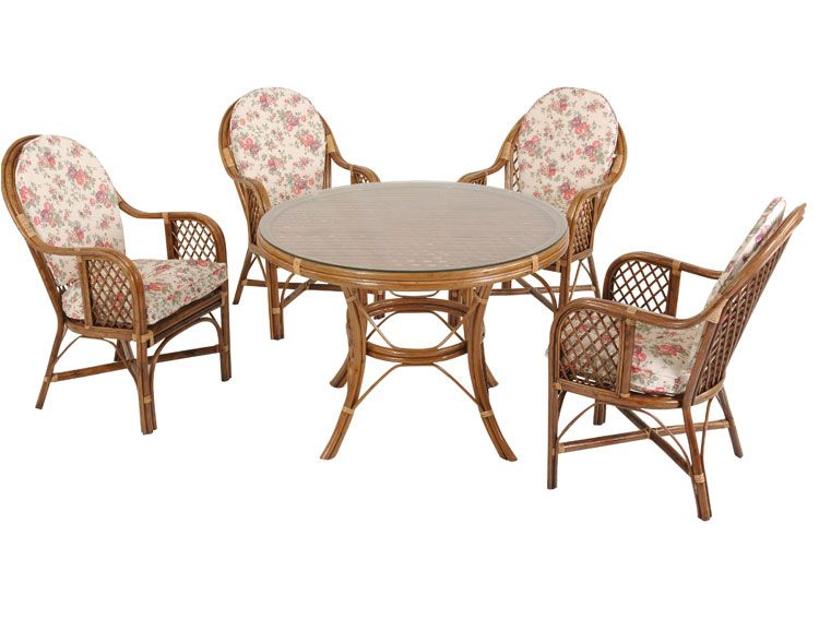 Ramona Dining-Sets 3