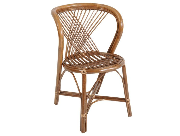 Bar Chair Dining Sets 3