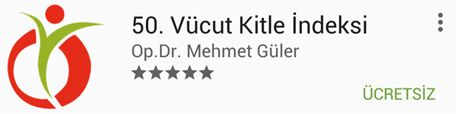 vucut-kitle-indeksi