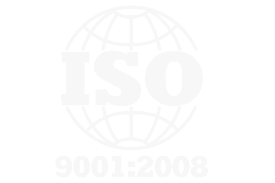 ISO9000-2008