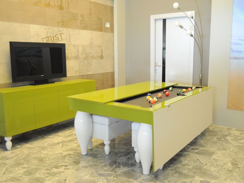 Amara-Model-Dinning-Pool-Tables-1