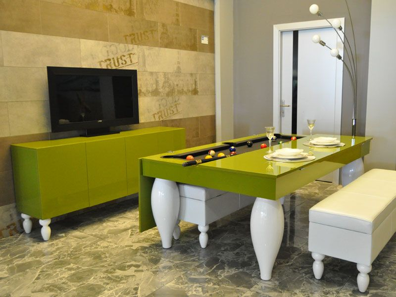 Amara-Model-Dinning-Pool-Tables-21