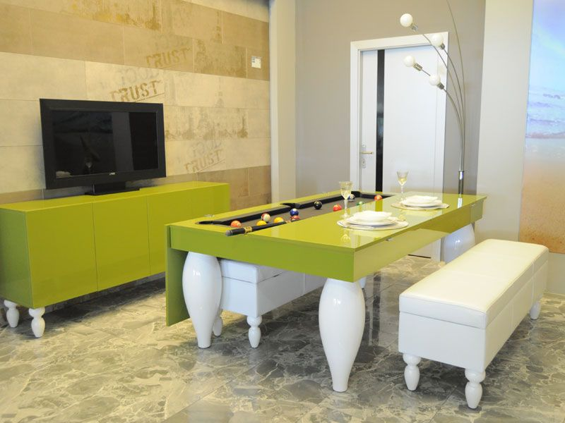 Amara-Model-Dinning-Pool-Tables-22