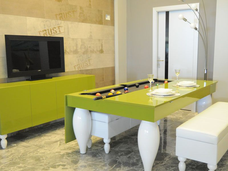 Amara-Model-Dinning-Pool-Tables-23