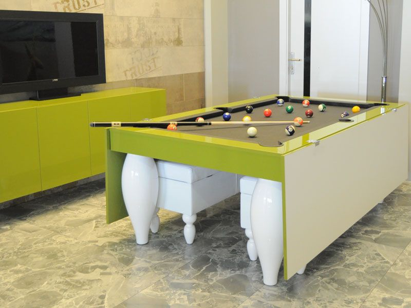 Amara-Model-Dinning-Pool-Tables-24