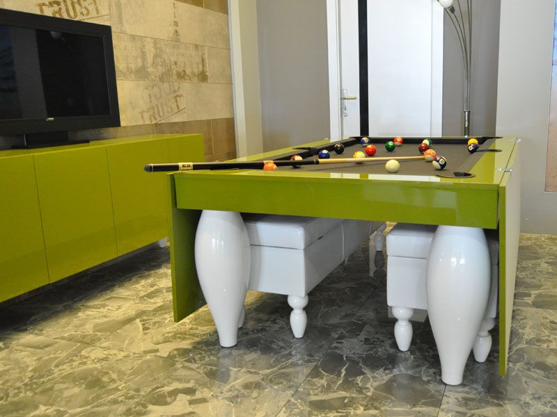 Amara-Model-Dinning-Pool-Tables-26