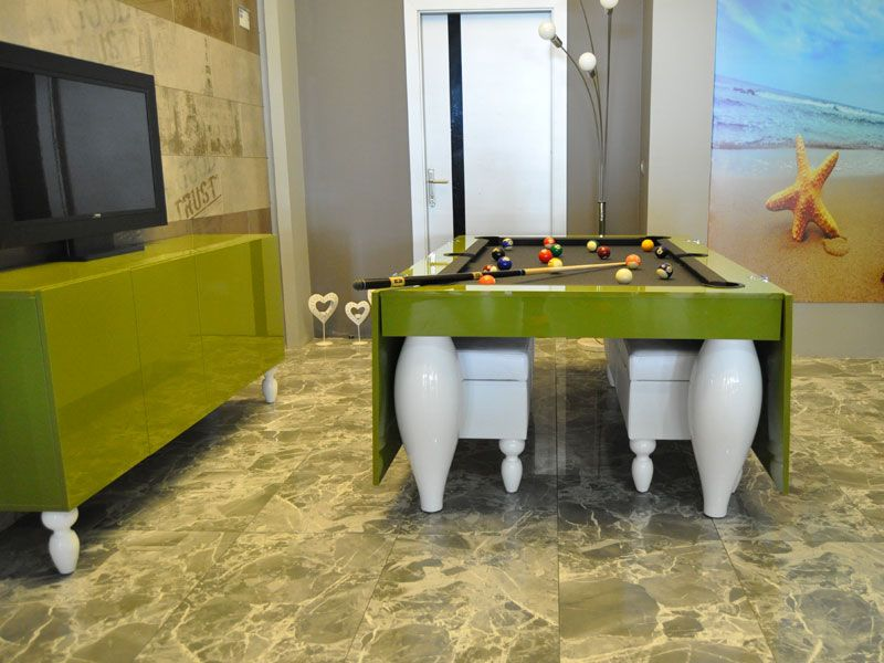 Amara-Model-Dinning-Pool-Tables-27