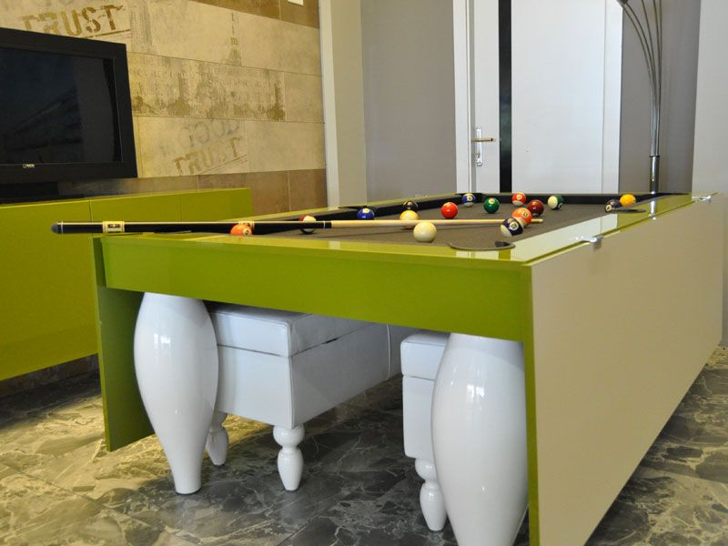Amara-Model-Dinning-Pool-Tables-28