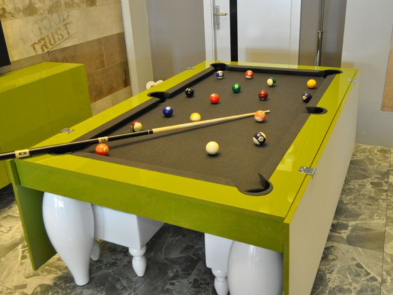 Amara-Model-Dinning-Pool-Tables-29
