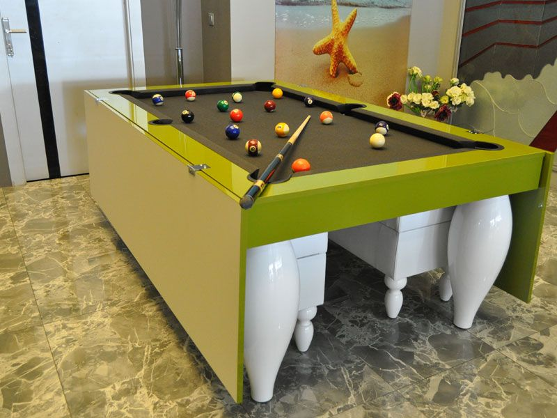 Amara-Model-Dinning-Pool-Tables-31