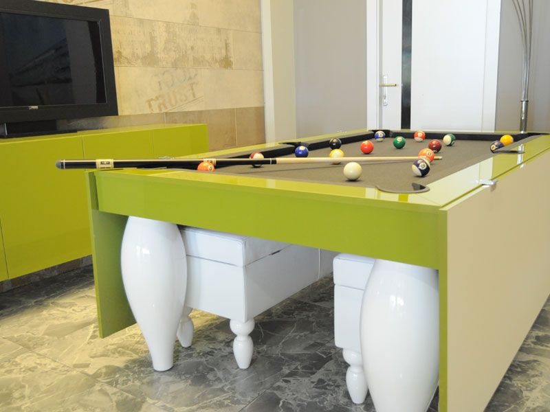 Amara-Model-Dinning-Pool-Tables-32