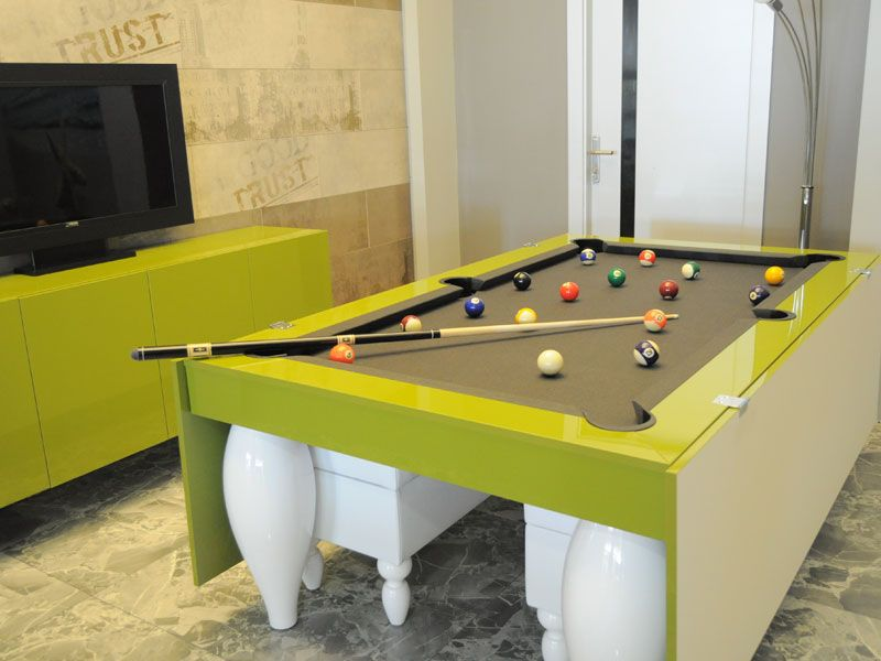 Amara-Model-Dinning-Pool-Tables-33