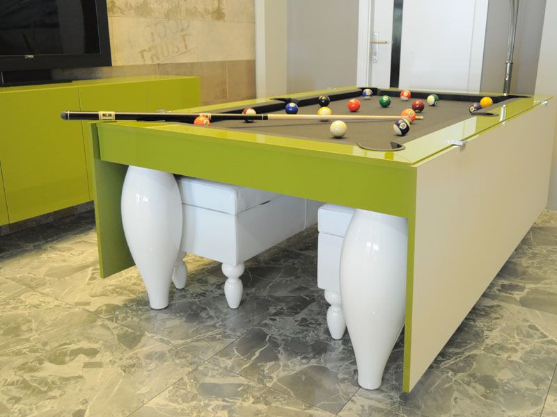 Amara-Model-Dinning-Pool-Tables-34